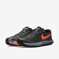 4fb0256ae477f Nike Air Zoom Terra Kiger 4 Men s Running Shoe Running Shoes For Men
