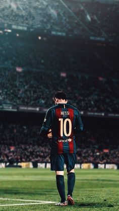 Here you can find most impressive collection of Lionel Messi Wallpapers to use as a background for your iPhone and Android. Messi Vs Ronaldo, Ronaldo Football, Messi Soccer, Messi 10, Solo Soccer, Ronaldo Real, Soccer Tips, Nike Soccer, Soccer Cleats