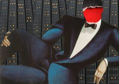 Dada Shojai, Man Suit pt2