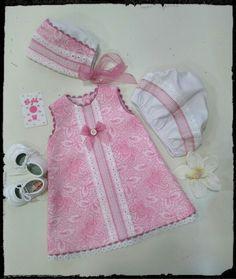Conjunto cachemire rosa 💟💟💟