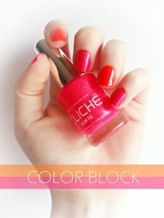 http://nessabyvanessaribeiro.blogspot.pt/2013/04/color-block.html