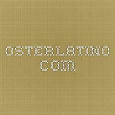 osterlatino.com