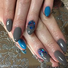 #nails # #manicure #makethemgelish #gelish #gelpolish #gelmanicure #fingerbanged #glitter #nailtech #instanail #nailpro #nailsmagazine #nailitdaily #nailart #nailartaddiction #nailpromote #nailfeature #nailporn #nailswag #nailedit #ilovenails #nailartclub #nails2inspire #nailartgallery #notd #nailstagram #youngstown #nailsoftheday #scra2ch by finger_banged