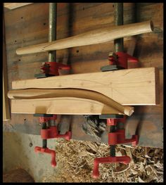 All about woodworking! Easy woodworking projects, furniture making tools, general woodworking tools, professional woodworker and more.