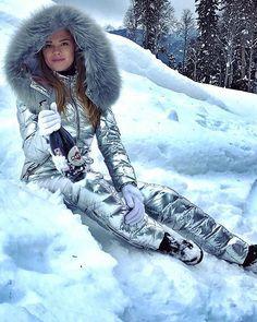 odri - silver3   skisuit guy   Flickr