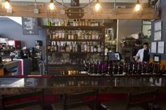 Reviews of 8 new Evanston restaurants, bars, breweries and more