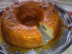 Hola amigos el día de hoy vamos a preparar un postre súper fácil y económico, hoy prepararemos la Receta Budín de Pan, un postre casero y delicioso con ingredientes que la mayoría tenemos en casa
