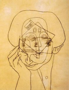 http://uploads2.wikiart.org/images/vajda-lajos/head-with-house-1937.jpg