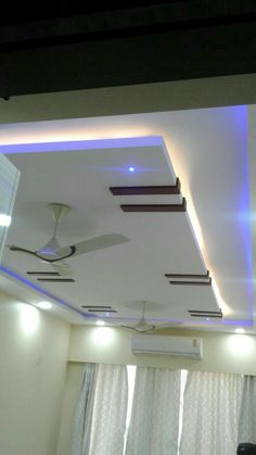 we offering all type of Interrior false ceiling and wall partiti. we offering all type of Interrior false ceiling and wall partition and also pop wor Drawing Room Ceiling Design, Gypsum Ceiling Design, House Ceiling Design, Ceiling Design Living Room, Home Ceiling, Ceiling Rose, Ceiling Decor, Ceiling Lights, Ceiling Ideas