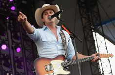 Jon Pardi, Margo Price and More to Be Featured in New Country Music Hall of Fame Exhibit New Country Songs, Country Music News, Country Music Artists, Country Singers, Margo Price, Jon Pardi, Top Country, Jason Aldean, Bright Stars