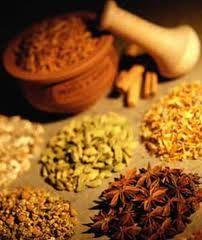 Ancient Chinese Herbal Medicine believes in treating diseases with herbal medicine.