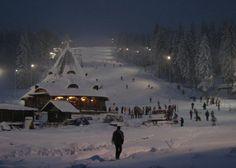 Cavnic (Maramures) Romania Out Of This World, Romania, Winter Wonderland, Snow, Outdoor, Google, Nostalgia, Outdoors, Outdoor Games