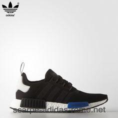 promo code b0b5d d95d4 Adidas NMD Runner scarpe (Adidas Rome) - Adidas NMD Runner scarpe (Adidas  Rome