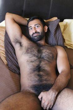 naked males — sexydesimen: Please comment, reblog, &...