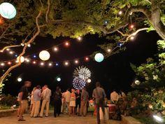 2013 Spotlight Awards - Technical Company of the Year Matt Murphy Event Lighting