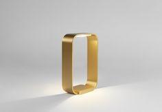 Vind nye lamper med Light-Point-gavekort | Bobedre.dk