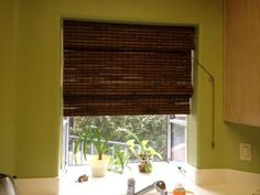 """Our customer said: """"we have ordered blinds from blinds.com several times. i would not even bother to go anywhere else. they fit perfectly, are easy to install, and look beautiful!"""""""