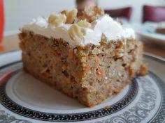 65 Ideas For Baking Desserts Cookies Snacks Healthy Cake, Healthy Treats, Healthy Baking, Healthy Desserts, Delicious Desserts, Vegan Baking, Healthy Food, Baking Soda Clay, Baking Soda Uses