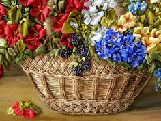 Осинка Wicker Baskets, Pictures, Club, Home Decor, Photos, Decoration Home, Room Decor, Home Interior Design, Grimm
