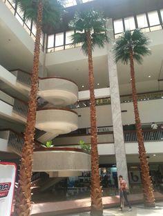 Centro Ciudad Comercial Tamanaco en Chacao, Estado Miranda