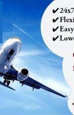 Read International flight tickets booking from the story Online Flight Tickets Booking by EdreamsFlight (Edreams Flight) with. International Flight Tickets, Book Cheap Flight Tickets, Best Flights, Historical Fiction, Book 1, Books Online, Wattpad, Website, Historical Fiction Books