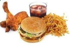 Factor Quema Grasa - dietas efectivas - Una estrategia de pérdida de peso algo inusual que te va a ayudar a obtener un vientre plano en menos de 7 días mientras sigues disfrutando de tu comida favorita