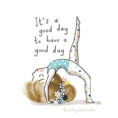 Yoga on callyjanestudio Yoga Retreats / Yoga Jobs / Private Yoga Teachers - tap link in bio. Yin Yoga, Yoga Meditation, Yoga Inspiration, Yoga Jobs, Yoga Kunst, Yoga Cartoon, Yoga Nantes, Positive Thoughts, Yoga Art