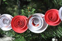 christmas handmade - Cerca amb Google