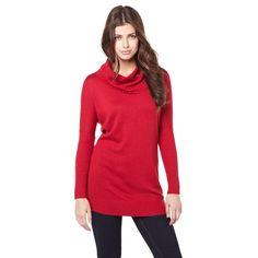 Sweater - RW & Co.