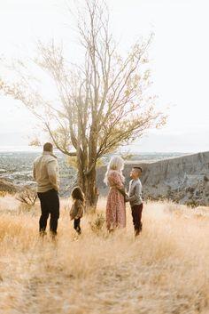 AMANDA & BEN MINI FAMILY SESSION Lifestyle Photography, Amanda, Couple Photos, Couples, Mini, Couple Shots, Couple Photography, Couple, Couple Pictures