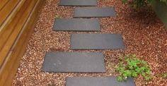 DIY Garden Walkway Projectshttps://www.facebook.com/barbara.marx.754/posts/1795997607333780