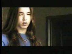 Gil Ofarim-It's Your Love