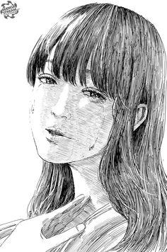 Good Manga To Read, Read Free Manga, Blood On The Tracks, Japanese Horror, Pretty Star, Comic Store, Manga Sites, Manga Reader, See Images
