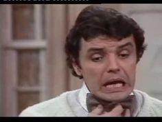 Charley nénje (1986) - teljes film magyarul Youtube, Tv, Amigurumi, Television Set, Youtubers, Youtube Movies, Television