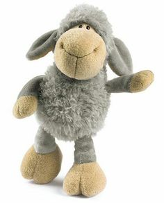 Nici Sheep Plush Toy (Grey, in the Other Toys category was sold for on 4 Jul at by Lazyant in Pretoria / Tshwane Cuddles And Snuggles, Cuddling, Feed My Sheep, Baby Lamb, Little Monsters, Plushies, To My Daughter, Teddy Bear, Dolls
