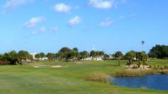 North Palm Beach Country Club, FL