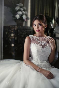 I am Vanessa: The Phenomenal Star: The Maine Girl Maine Mendoza Outfit, Alden Richards, Film Festival, One Shoulder Wedding Dress, Actresses, Wedding Dresses, Outfits, Attraction, Models