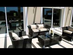 Quinta do Lago Villa - Quinta de Amizade Holiday Estate close to Quinta do Lago http://www.quintadolagovillarental.com