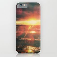 https://society6.com/product/when-the-sand-of-time-is-golden_iphone-case?curator=gelaschmidt