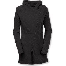 The North Face Tadasana Wrap-Ture Tunic - Women\'s