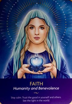 Get A Free Tarot Card Reading Using Our Oracle Card Reader Kyle Gray, Angel Guidance, Oracle Tarot, Angel Cards, Card Reading, Tarot Decks, Faith, Mindfulness, Irish Quotes