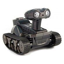 Spybot ¡Diversión asegurada!    ¡A los más pequeños les encantará!  #juguetes #niños #todoterreno #navidad