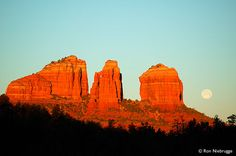 Sedona, Arizona-home