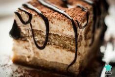 Matzah Tiramisu Recipe for Passover Passover Desserts, Passover Recipes, Jewish Recipes, No Bake Desserts, Dessert Recipes, Passover Food, Tiramisu Recipe, Tiramisu Cake, Sweet Marsala Wine