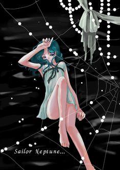 「真珠」/「きなこ」のイラスト [pixiv]