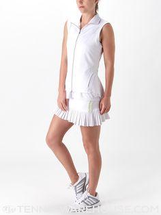 InPhorm Women's Marcela Vest