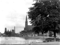Leiden, Holland, History, City, The Nederlands, Historia, The Netherlands, Cities, Netherlands