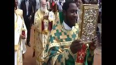 Nigerian Orthodoxy