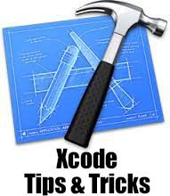 Xcode Tips And Tricks For Better Productivity - iOS Tutorial - Codigator http://www.codigator.com/tutorials/xcode-tips-and-tricks-for-better-productivity/