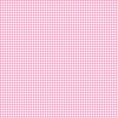 un papier vichy pour vos créations digitales ou hybrides... une création de MeinLilaPark disponible en quatre couleurs...
